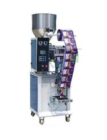Фасовочный автомат DLP-320