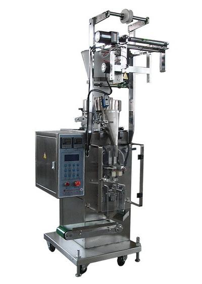 Фасовочный автомат DXDK-60CH