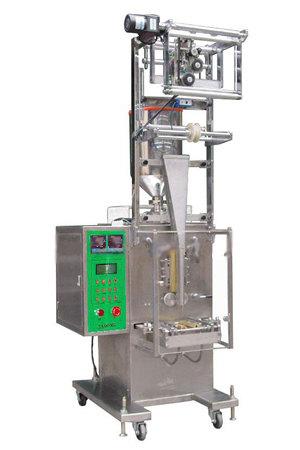 Фасовочный автомат DXDL-140 E