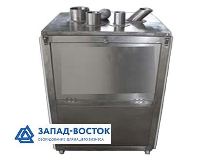 Оборудование для нарезки овощей и фруктов