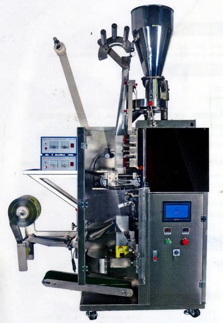 Упаковочное оборудование для фасовки чая YJ-188